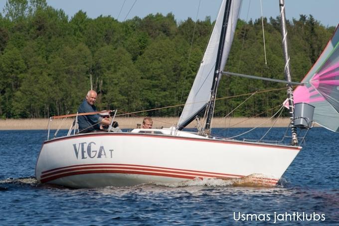 Vega-5