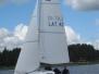 Apkārt Viskūžu salai 2011