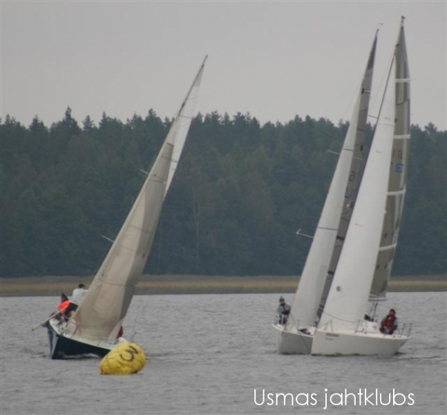 Picture-166-(Small)