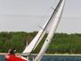 Latvijas Čempionāts Q25 2008