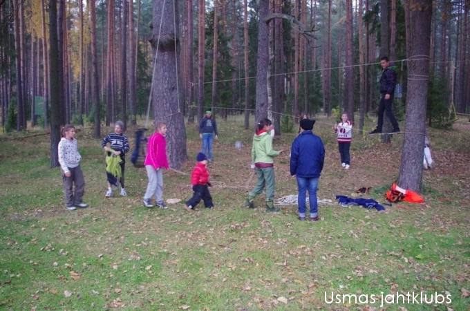 pargajiens-2011-4