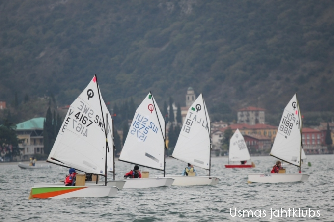 Garda-2010_948-2
