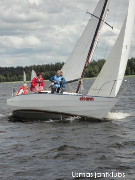 Usmas-kauss-(53)
