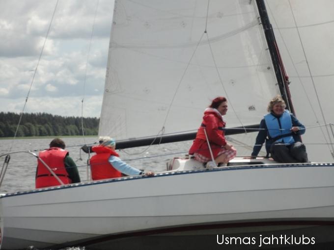 Usmas-kauss-(54)