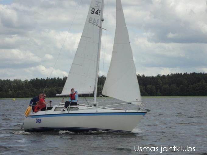 Usmas-kauss-(56)