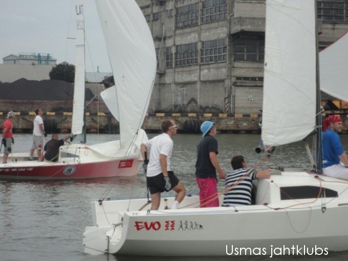 Brivostas-kauss-2011-(10)