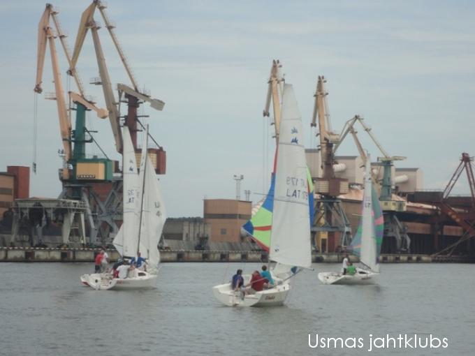 Brivostas-kauss-2011-(11)