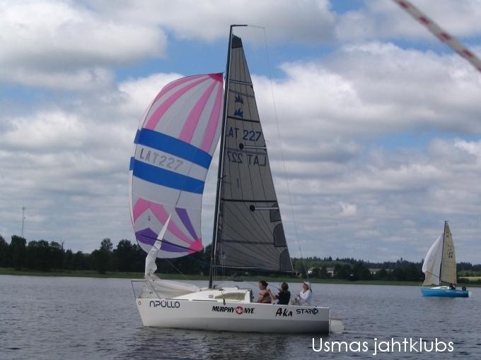 Usma2009-034