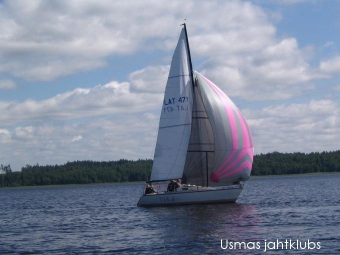 Usma2009-054