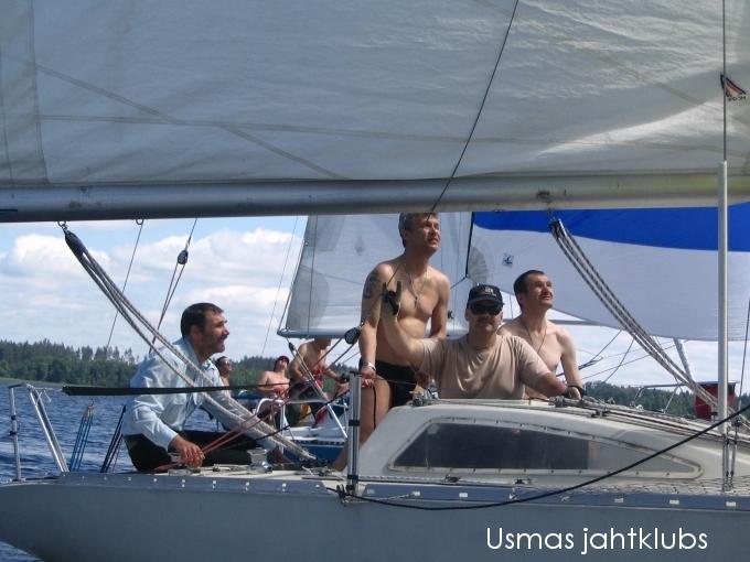 Usma2009-065