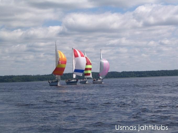 Usma2009-086