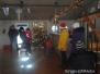Ziemassvētki Usmas jahtklubā 2010