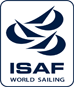 ISAF-Content-Menu-Lock-Up-Logo