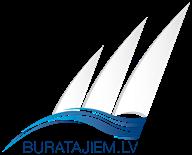 Logo_Buratajiem_3