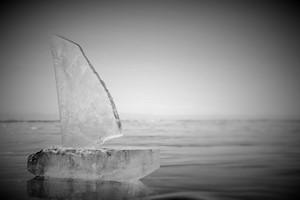 winter-yachting